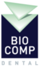 Logo Biocomp Dental e1468846830948